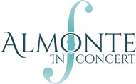 Almonte in Concert